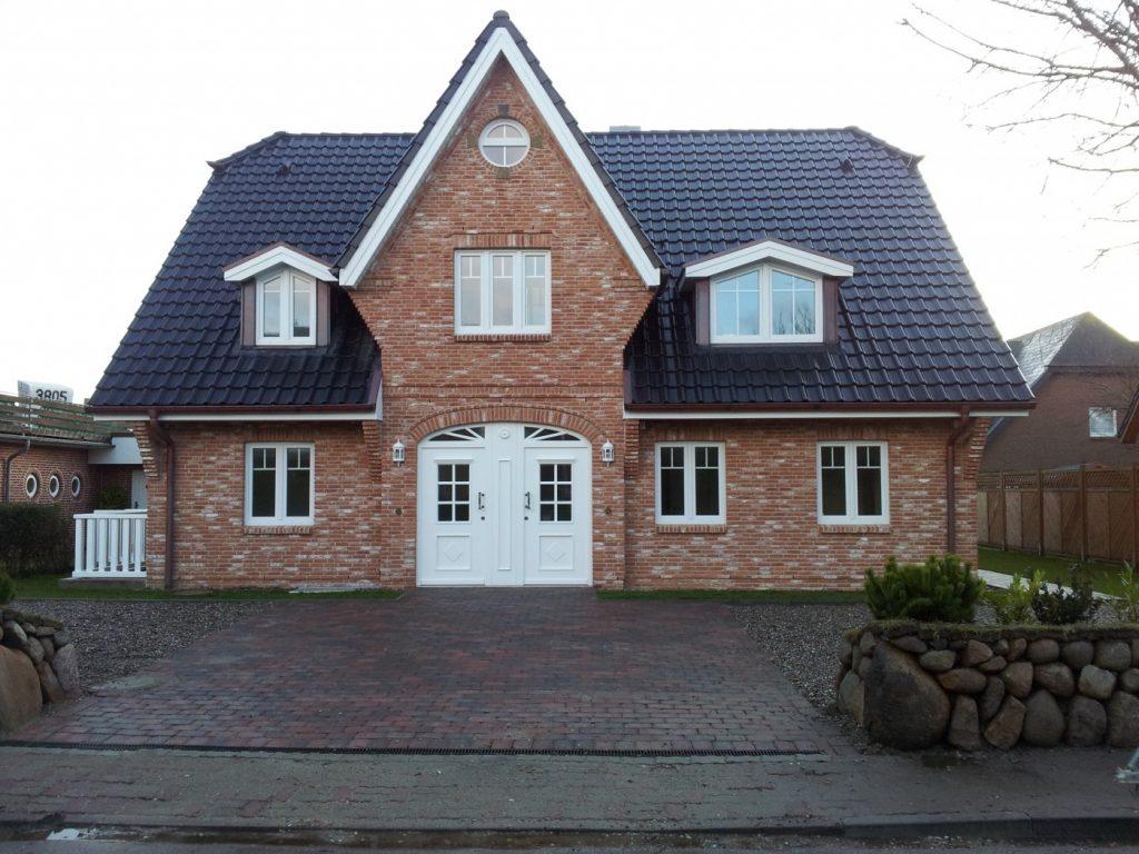 Einfamilienhaus-2011