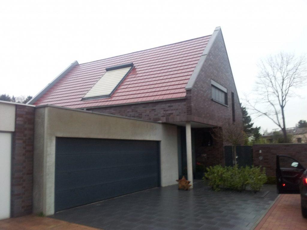 Einfamilienhaus-2011-2
