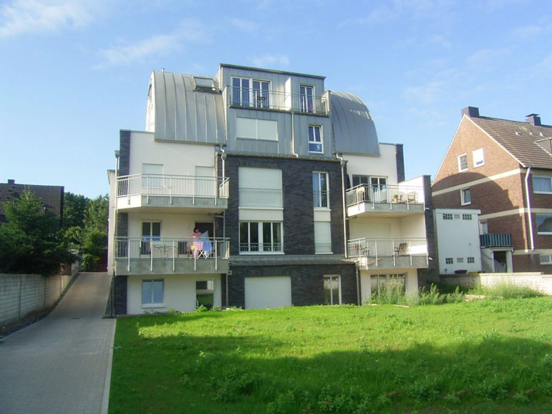 mehrfamilienhaus-2006-1024x768