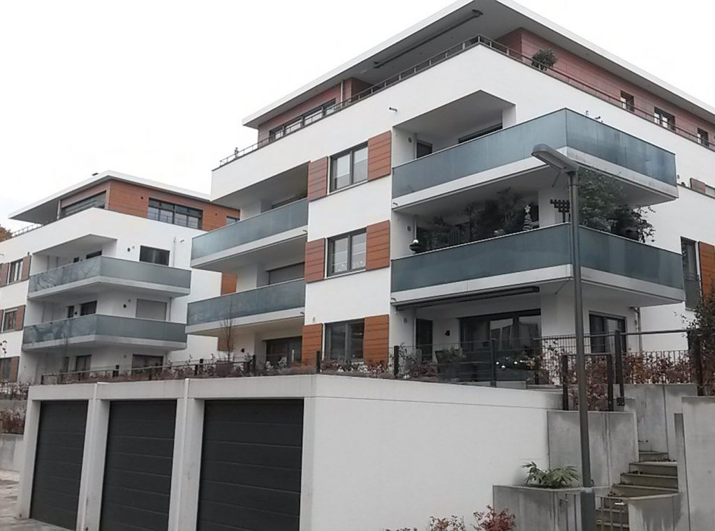 Mehrfamilienhaus-2013